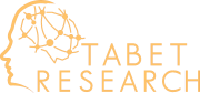Tabet Research